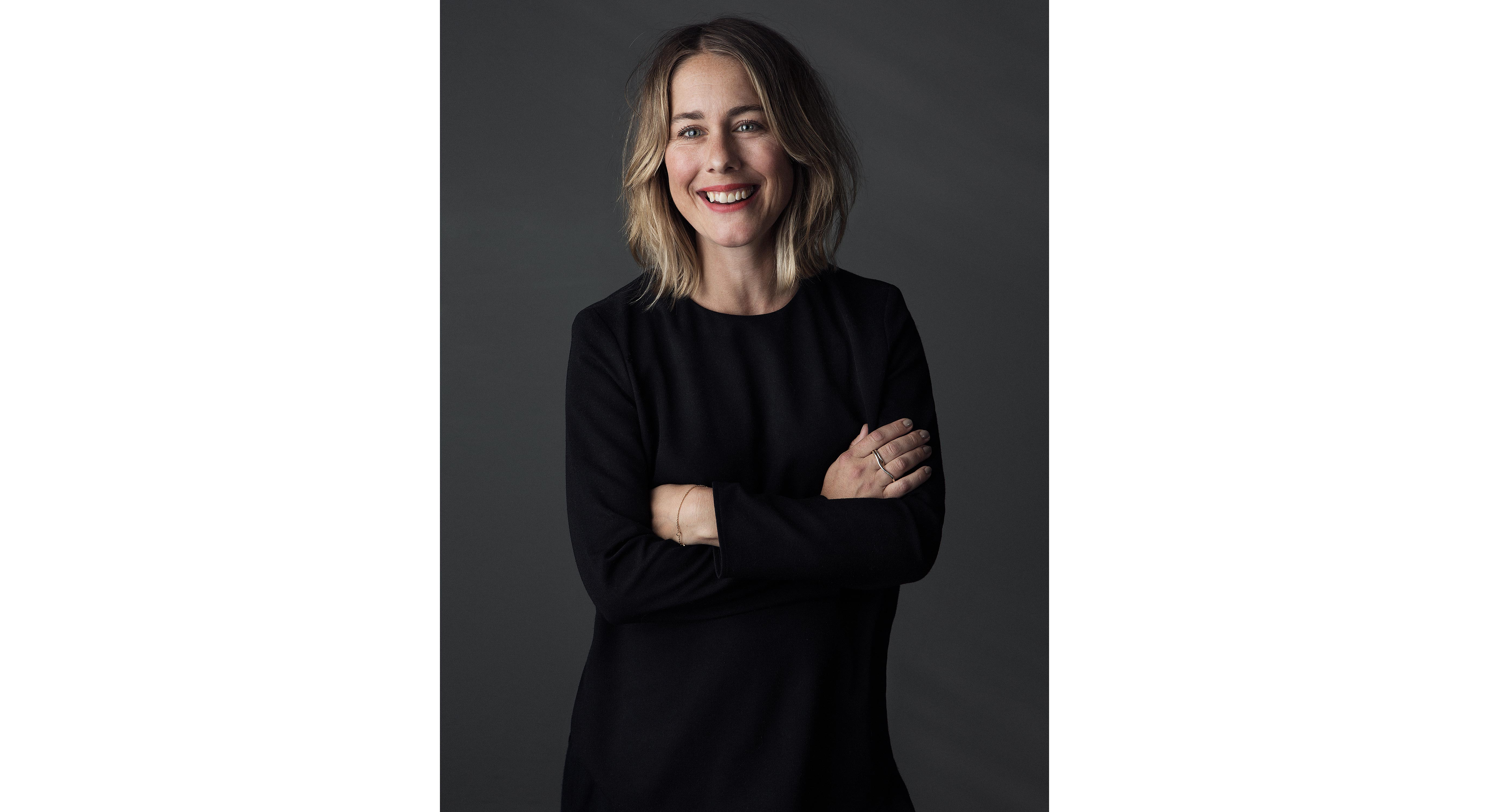 3 questions with WeSC creative director Carin Wester