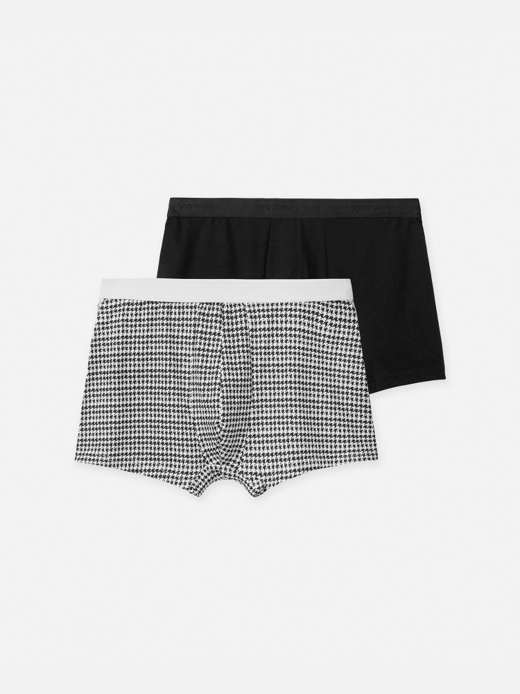 Stan Dogtooth 2-pack